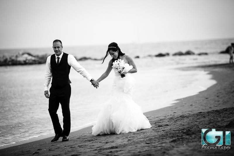 20141005-wedding-benalmadena-vincci-hotel-78