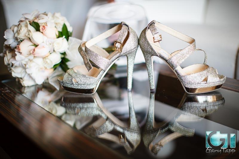 20141005-wedding-benalmadena-vincci-hotel-5