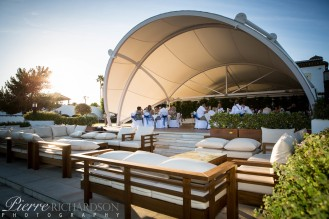 La Cala Wedding Spain