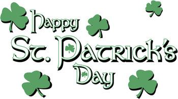 happy-st-patricks-day-2