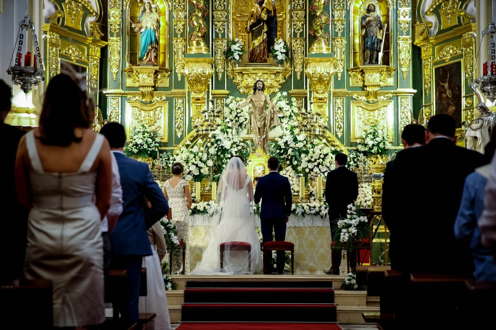 Wedding ceremony in Marbella.jpg