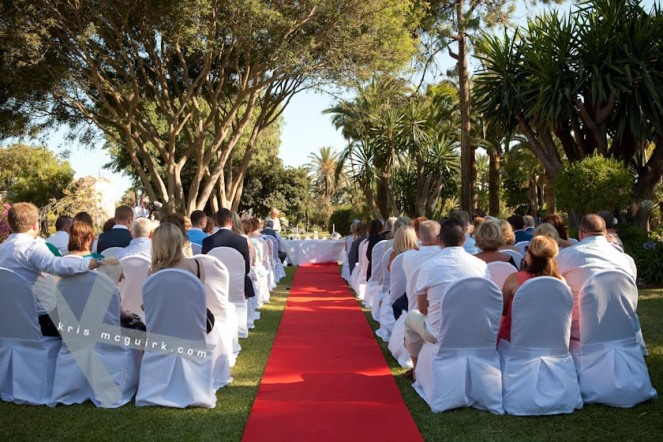 blessing-ceremony-marbella-spain