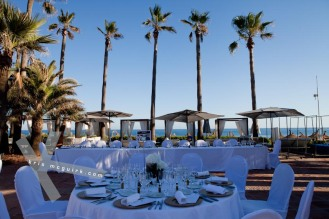 don-carlos-beach-club-wedding
