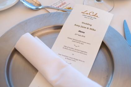 included-wedding-menus-at-la-cala