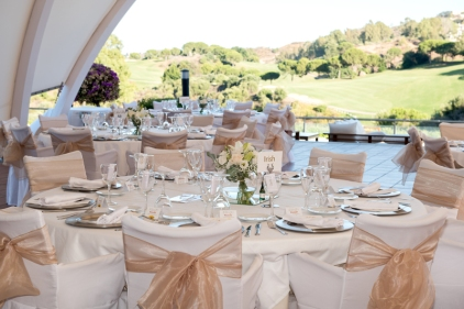 la-cala-resort-wedding