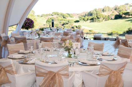 la-cala-resort-wedding