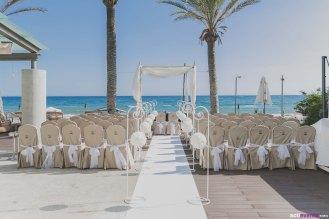 marbella-beach-wedding-ceremony