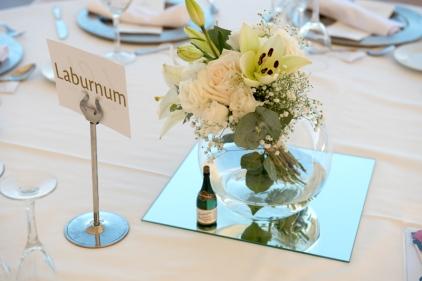 table-centre-options-at-la-cala
